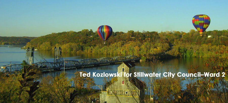 ted-for-stillwater
